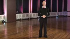 Augusto Schiavo - Ballroom - Offset Balance