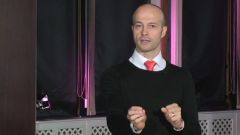 Augusto Schiavo - Ballroom - Help The Judges