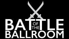 Battle of the Ballroom 2018