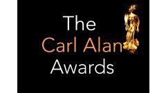The Carl Alan Awards 2016