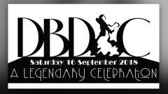 Dance Beat Dance Off - Saturday 16 September 2018