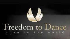 Freedom To Dance 2018