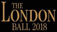 The London Ball 2018