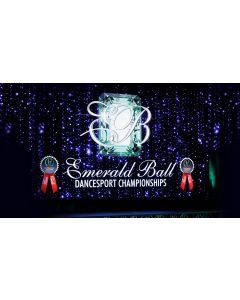 Emerald Ball 2017