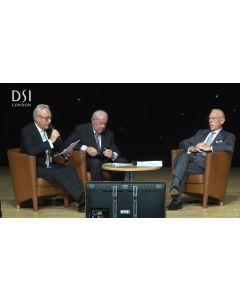 BDFI UK Congress 2016