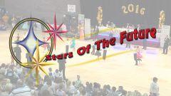 Stars of the Future 2016